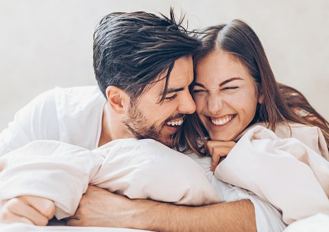 7 best sex toys for couples