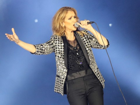 How to get tickets for Celine Dion's BST summer show in Hyde Park