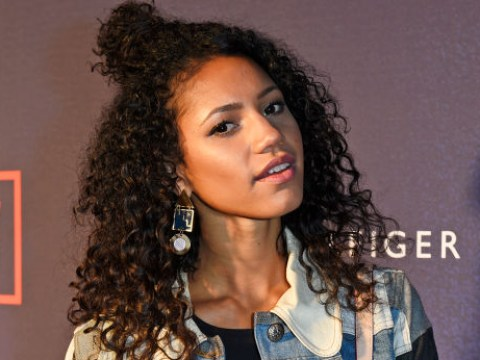 Vick Hope on why Shipwrecked is less of a 'freak show' than Big Brother