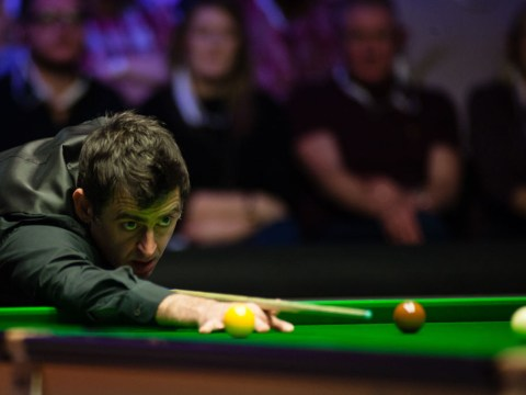 Masters snooker 2019 quarter-final schedule, draw and odds