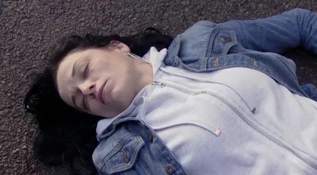 EastEnders spoilers: Hayley Slater dies after horror bus smash?