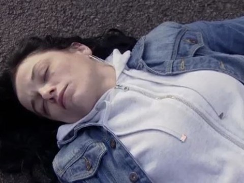 EastEnders spoilers: Hayley Slater dies after horror bus smash?