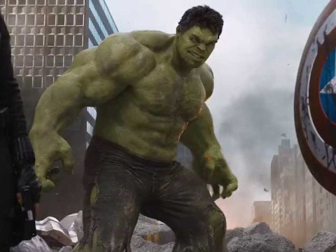 Avengers theory suggests why Bruce Banner couldn't turn into Hulk in Infinity War