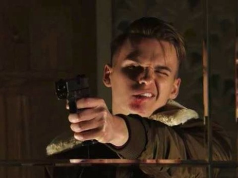 EastEnders spoilers: Hunter Owen kills again as he returns to the Square?