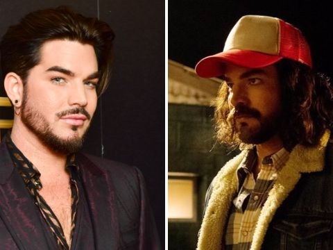 Queen's Adam Lambert confirms Bohemian Rhapsody cameo – did you spot him?