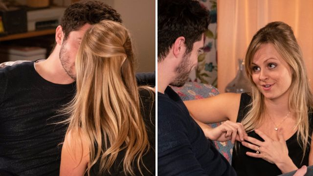 Coronation Street spoilers: Sarah Platt cheats on Gary Windass with Adam Barlow?