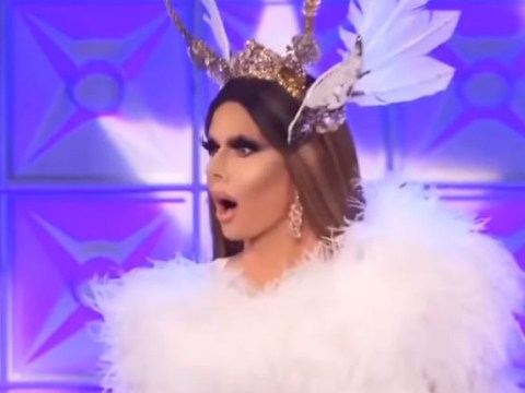 RuPaul's Drag Race All Stars 4 has major shake-up as elimination rules are revoked