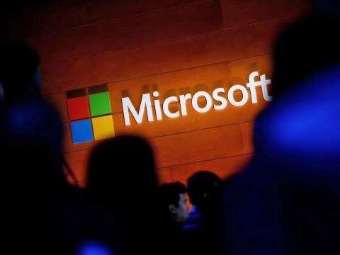 Still using Windows 7? Microsoft says you're on borrowed time