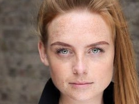 Emmerdale spoilers: Amy Wyatt's return details revealed