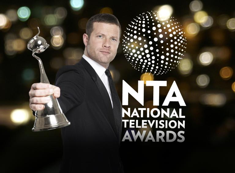 National Television Awards 2019: EastEnders and Emmerdale lead the way in soaps shortlist