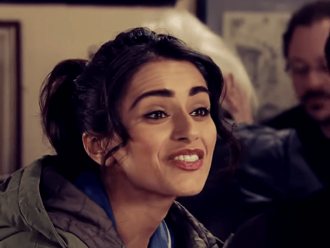 Does Rana die in Coronation Street as Bhavna Limbachia confirms exit – all of the theories