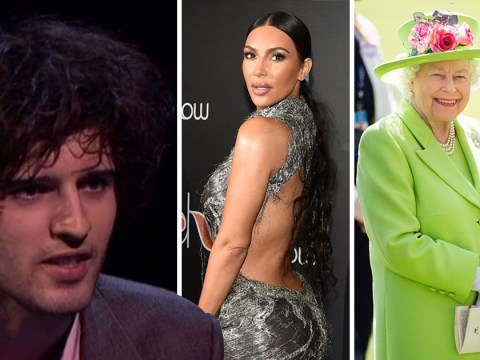 Who Wants to Be a Millionaire? contestant blasts Royal Family and admits he prefers the Kardashians