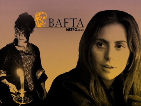 The Favourite and A Star Is Born lead the 2019 Bafta nominations