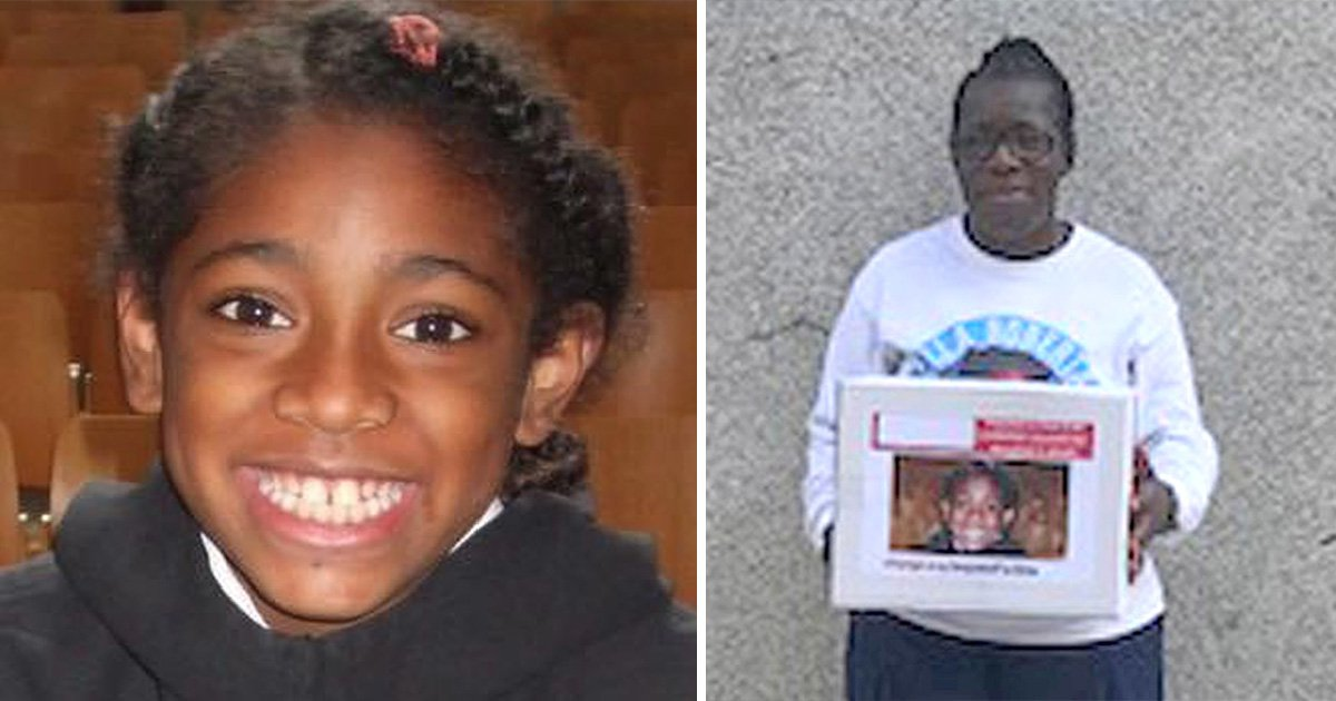 Family of girl, 9, whose death was linked to air pollution win fight for second inquest
