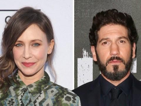 Sopranos fans convinced Vera Farmiga and Jon Bernthal will play Tony's parents in prequel