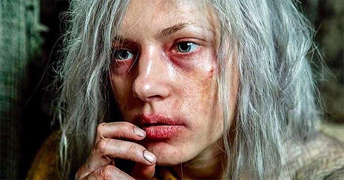 Vikings star Kathryn Winnick gets fans hyped ahead of Lagertha's season 5B return