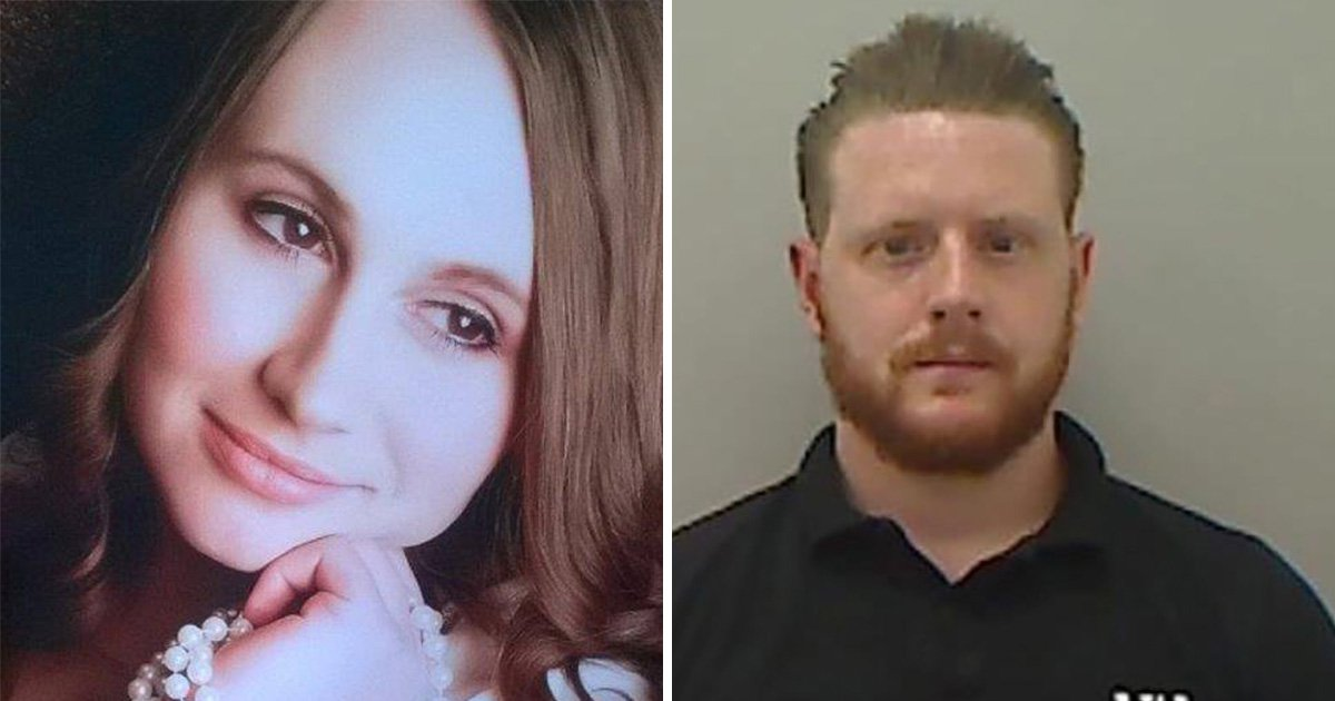 Dad 'stabbed ex-girlfriend to death for refusing threesome with his lover'