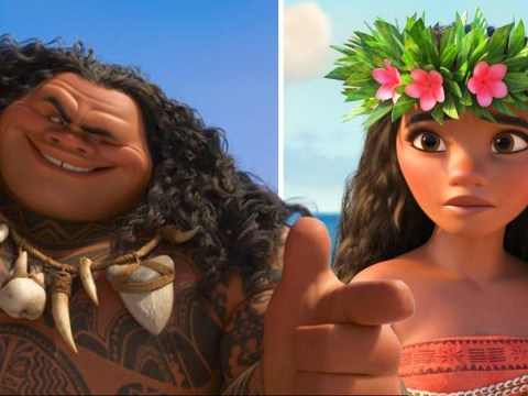Moana 2 could feature first ever Latina princess with Lin-Manuel Miranda 'in talks' for Disney sequel