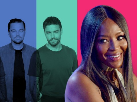 The men Naomi Campbell has loved: Inside model's dating history from Leonardo DiCaprio to Liam Payne