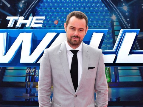 EastEnders' Danny Dyer to host new BBC game show