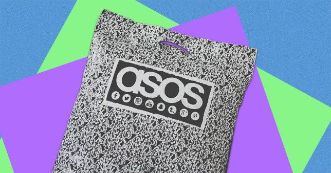 As Asos Cracks Down On Return Policies Heres How Not To