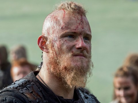 Everything we know about Vikings season 5B finale