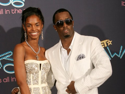 Diddy admits he regrets not marrying Kim Porter as he shares another heartbreaking tribute to his ex