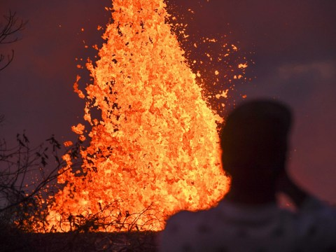 Scientists uncover the apocalyptic effects of a volcanic doomsday mega-eruption