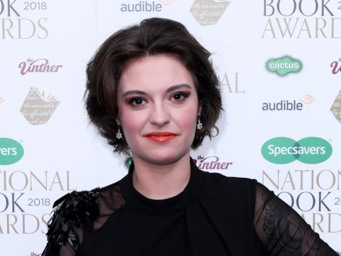 Jack Monroe admits she's an alcoholic but is recovering in emotional message to fans