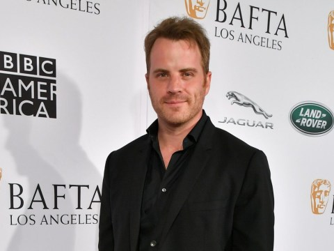 Rob Kazinsky's age and career so far as he makes his return to EastEnders as Sean Slater