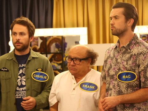 What to expect from It's Always Sunny season 13 as it arrives on Netflix
