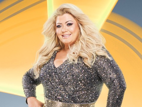 Dancing On Ice viewers call for 'unprofessional' Gemma Collins to be axed over diva claims