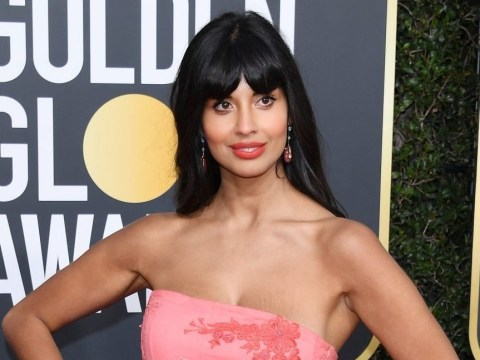 Jameela Jamil reveals battle with EDS 3 and is proud of 'overcoming its hurdles'