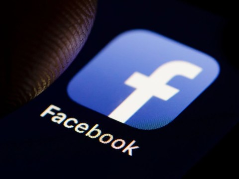 Facebook won't be fact-checking any political ads placed during General Election
