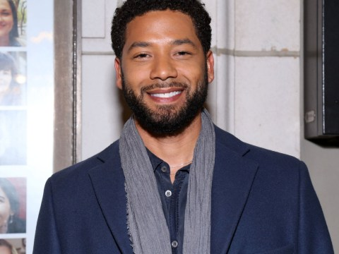 Jussie Smollett 'didn't pay brothers $3,500 for attack' amid claims he staged beating