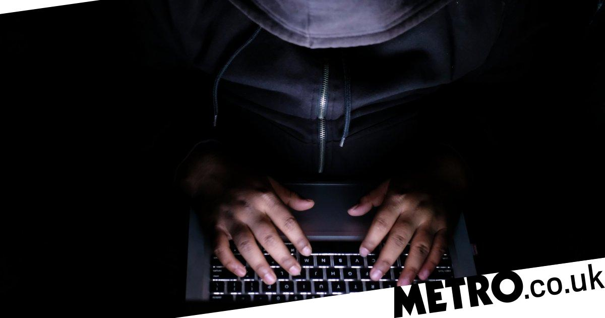 There is mysterious 'undocumented technology' hidden on Intel computer chips, researchers say