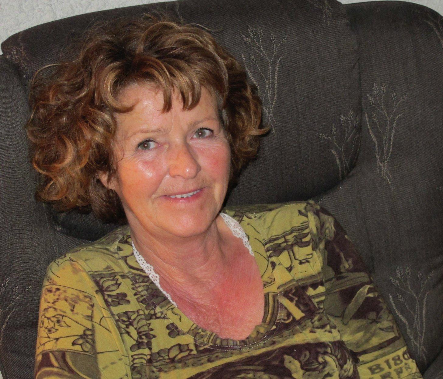 Kidnappers holding wife of Norwegian billionaire for '£8,000,000 ransom'