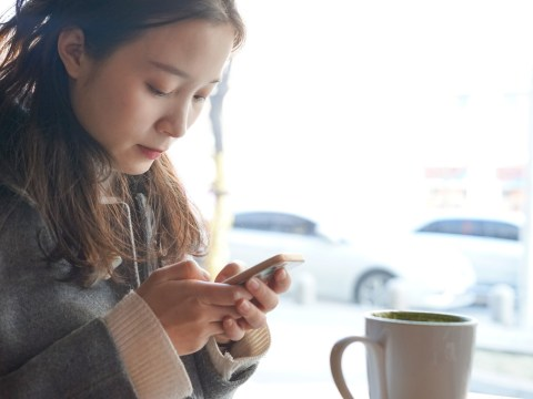 Chinese government to start blaming social apps for what their users' post