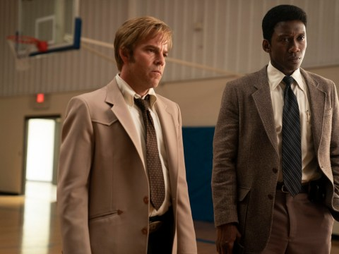 True Detective season three cast, plot, and where to watch it in the UK