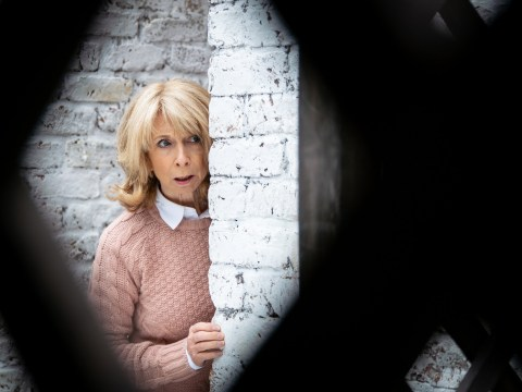 Coronation Street spoilers: Gail Rodwell exits Weatherfield