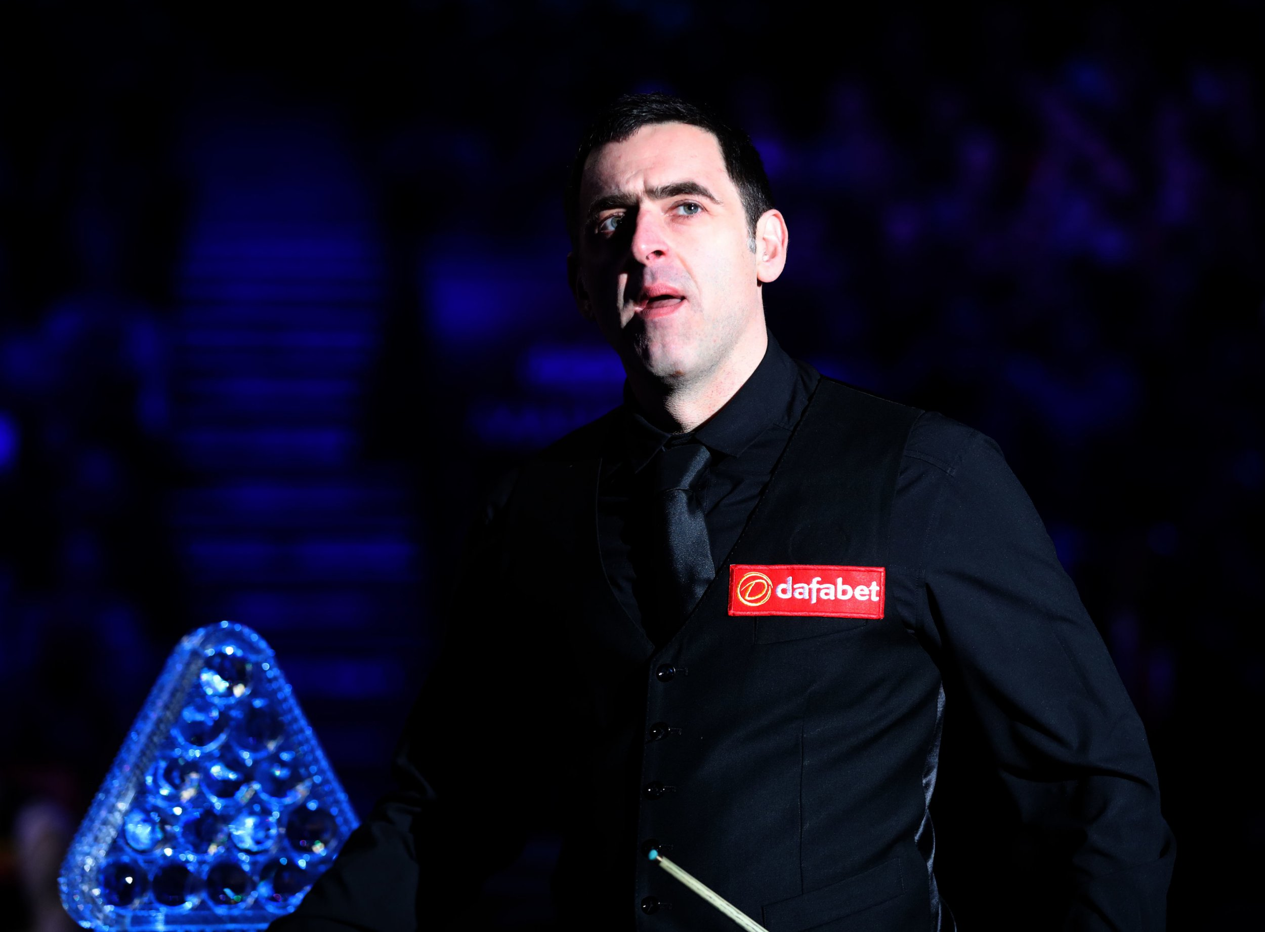 Masters snooker 2019 semi-final schedule, draw, odds and prize money