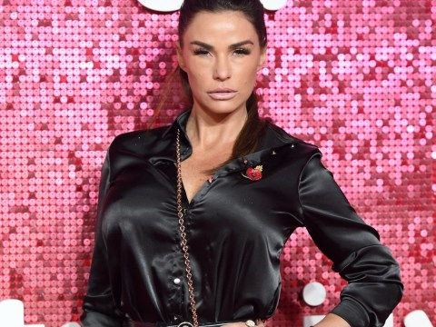 Katie Price has spoken about adopting on three other occasions after revealing latest plans