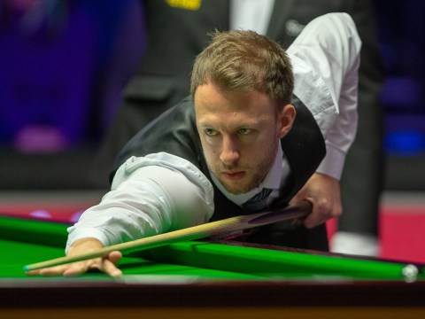 Judd Trump routs Mark Selby to reach Masters semi-finals