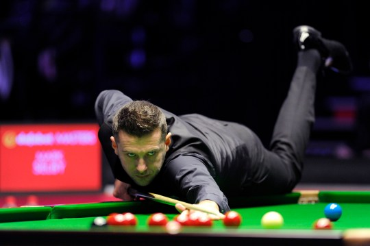 2019 German Masters snooker TV schedule, dates, odds and