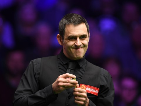 What time is the Masters snooker final? TV schedule, live stream, odds, prize money