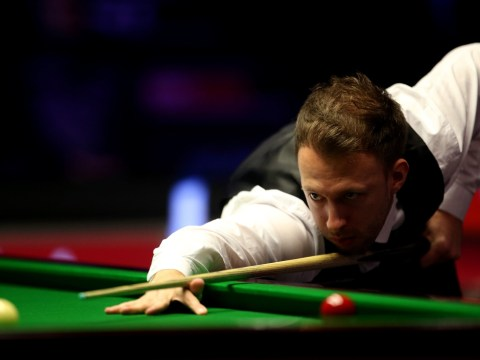 Judd Trump 'has to raise his game by 50%' against Ronnie O'Sullivan in Masters final