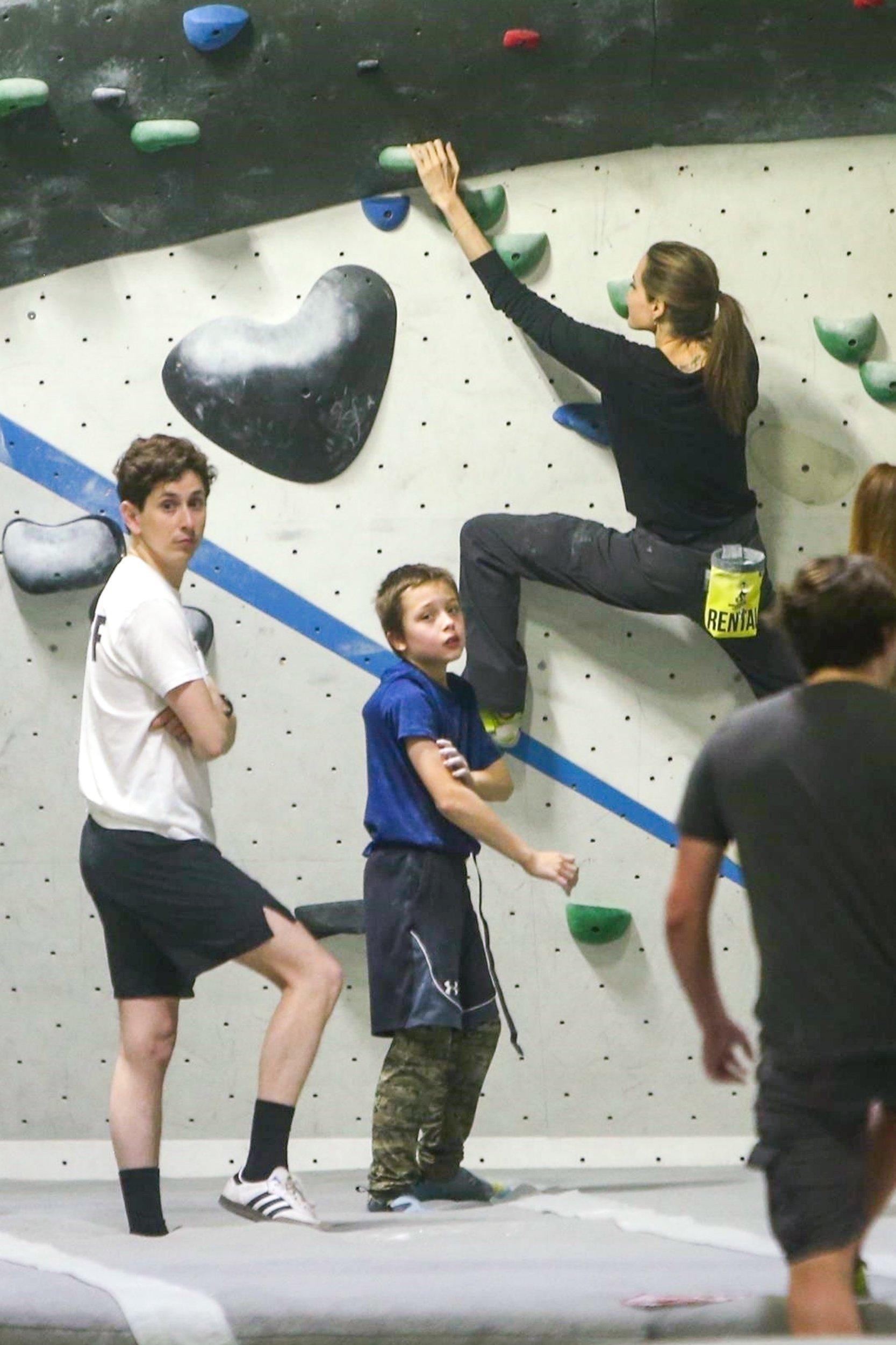 climbing dating uk
