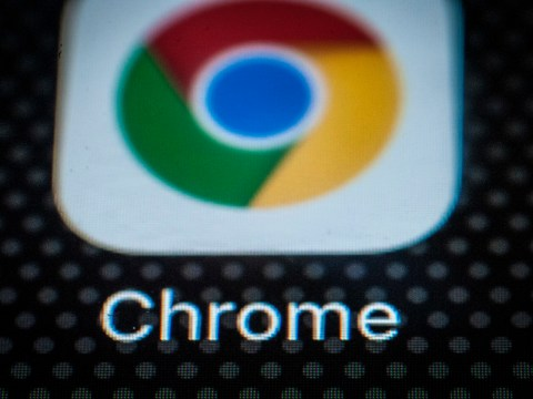 Google says you need to update Chrome now as hackers are 'actively exploiting' bug