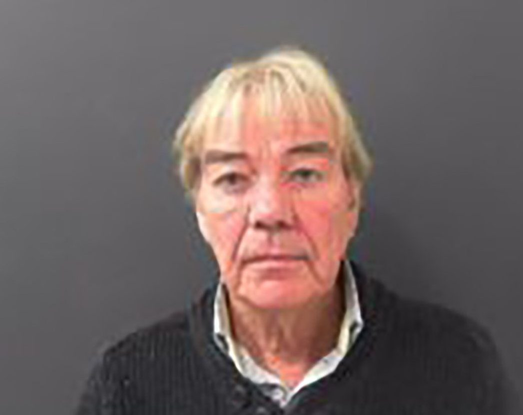 Skipton man jailed for rape and indecent assault against daughter Posted on 23 January 2019 at 15:54pm in News stories A man has been jailed for 18 years after being convicted of rape and indecent assault against a young girl. Skipton man jailed for rape and indecent assault against daughter The offences took place in the 80s and early 90s, in the North Yorkshire area and elsewhere, when the victim was aged between 12 and 14 years old. Ashleigh Pell, aged 66, of Pine Close, Skipton, was jailed for 18 years at Bradford Crown Court on 21 January 2018. The victim is his daughter, Rebecca Pell, now aged 43, who first contacted North Yorkshire Police by email in 2017. Following the trial, she has bravely waived her right to anonymity. While sentencing Pell, the judge commended Rebecca for her courage and strength in both reporting the matter to the police and giving her evidence in court. The investigating officer, Detective Constable Nicky Wareham, of North Yorkshire Police, said: ???I am immensely pleased with the outcome of this long and emotional investigation. It demonstrates that no matter how long ago this type of criminal offending took place, investigations of this kind can result in justice being served. ???I praise anyone who is able to come forward and report offences of this nature and would encourage others to do so in the knowledge that specialist support is available if required.??? If you are a victim of a sexual offence, it doesn???t matter when the abuse happened, whether it???s happening now or occurred decades ago. Even if it is not possible to put an offender before the courts, it???s important that you are offered the support and advice that is available. Your information could also help to protect other victims and help the police form a wider picture of offending. To report a sexual crime to the police call 101 If you are in immediate danger, always call 999 If you prefer not to go direct to the police and you ar