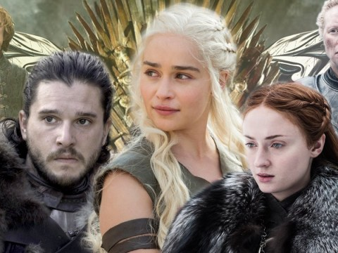 Life after Game of Thrones: Here's what Peter Dinklage, Sophie Turner, Kit Harington and the cast are up to after the series finale